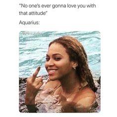 Gemini And Aquarius, Astrology Aquarius, Aquarius Quotes, Aquarius Woman, Zodiac Signs Astrology, Zodiac Signs Horoscope, Zodiac Star Signs, Zodiac Sign Traits, My Zodiac Sign