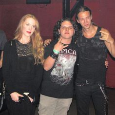 mark jansen and simone simons relationship trust