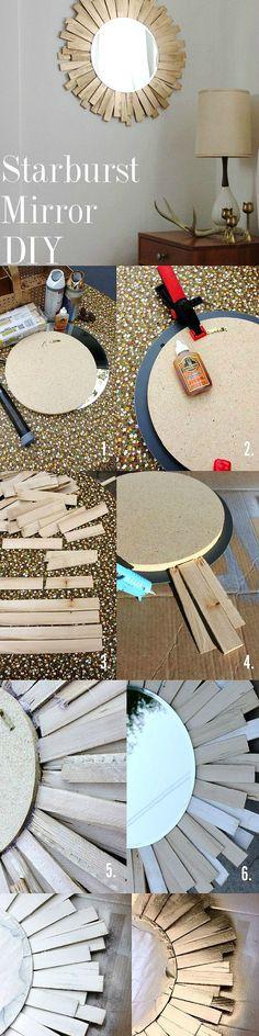 Читайте також також Фотографії в оселі. Правила гармонії Декоративні подушки зі старих джинсів Неймовірні ляльки з природних матеріалів Неймовірні підсвічники-квіти власноруч! Дуже просто, а результат … Read More