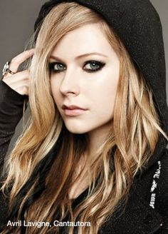 Google Image Result for http://images4.fanpop.com/image/photos/18100000/NEW-proactiv-commercial-photo-avril-lavigne-18114364-294-409.jpg