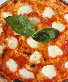 #italy #food