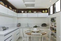 armários-suspensos-para-cozinha