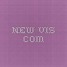 new-vis.com