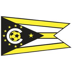 Buy quality Columbus Crew flags & more from The Flag Lady. Our Columbus Crewproducts are high quality and made to last. Mini Usa, Columbus Crew, International Flags, Flag Store, Car Flags, Star Spangled Banner, Support Our Troops, Patriotic Decorations, Custom Banners