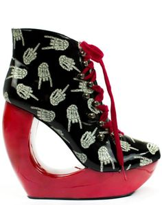 Wonderheel 2023 cm ferse patent Knie Hohe stiefel Extreme