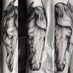 tattoos for men waterproof B Tattoo, Body Art Tattoos, New Tattoos, Small Tattoos, Sleeve Tattoos, Tatoos, Black And Grey Tattoos For Men, Black Tattoos, Arm Tattoos For Guys
