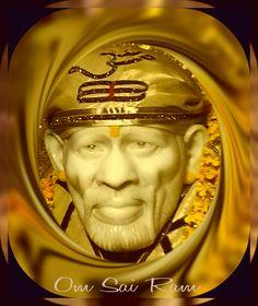 Saayi Sankara Samboh Sankara, Shirdi Saibaba Bhakthi thuthi lyrics Tamil-English, சாயி சங்கர சம்போ சங்கர, ஷிர்டி சாய்பாபா பக்தி துதி