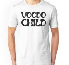 teenage, typography t shirts, cool, retro, fashion, new, original, unique, clever, men, modern, girl, woman, unisex, inspirational, gift, birthday, popular, title, birthday gift, jimi hendrix t shirts, jimi hendrix, hendrix t shirts, hendrix, jimi hendrix experience, the doors, jim morrison, voodo child, rock lyrics, rock t shirts, rocker t shirts, rock n roll, rock and roll, lyrics t shirts, psychedelic t shirts, psychedelic, hippie, hippies, hippie t shirts, peace and love, woodstock, 60s…