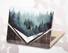 original_title] – Vanessa Ollenberg – Join in the world of pin Laptop Case Macbook, Macbook Pro Cover, Laptop Backpack, Macbook Pro Models, Macbook Air 11 Inch, Under Armour Sweatshirts, Camo Purse, Macbook Wallpaper, Colored Pencils
