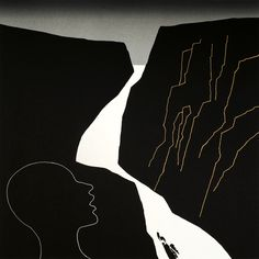 Per Kleiva - Cry me a river