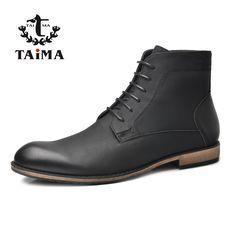 d17272e1f01 124 Best Men's Winter Boots images | Mens winter boots, Winter boots ...