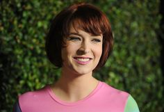 #scriptchat #filmmaking Diablo Cody: Being a Woman in Film Means Constantly Proving Yourself
