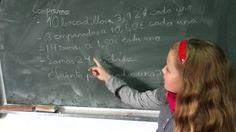 decimales3 Thing 1, Videos, Music, Youtube, Living Alone, Musica, Musik, Muziek, Music Activities