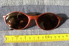 1 Sonnenbrille neu Modell Nr.37 Brille