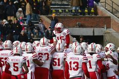 It's hard to validate any reasoning that would claim that punter Sam Foltz and return man De'Mornay Pierson-El are the two most vital pieces to Nebraska's success in the upcoming season.  Stressing the importance of flawless …