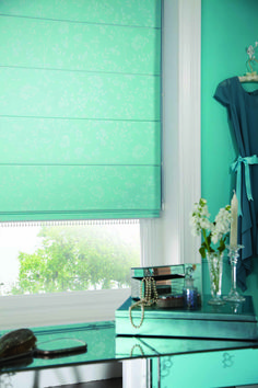Our large Roman Blind fabric and color selection allows you to create a chic backdrop in any room on the Sunshine Coast, Gold Coast & Tweed Heads. Decor, Curtain Alternatives, Decor Design, Blinds Design, Roman Blinds, Blinds, Roman Shade Curtain, Home Decor, Window Coverings