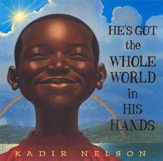 Picture Books for Transracial Adoptive Families #adoption www.adoptlanguage.com