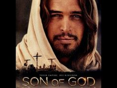 Official Watch Son Of God 2014 Full Movie Streaming 1080p HD Quality