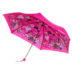 pink brolly series 4