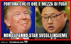 Tutti i meme su Donald Trump Funny Images, Funny Pictures, Donald Trump, Italian Humor, Sad Stories, Cute Comics, Me Too Meme, I Smile, Have Fun
