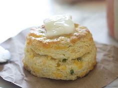The Best (Cheesy) Biscuits Youll Ever Have