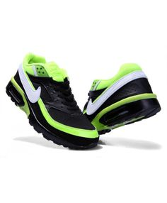 30 Best nike air max classic bw images | Air max sneakers