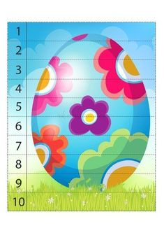 calendar zilnic #calendar #zilnic ~ calendar zilnic Fun Activities For Toddlers, Preschool Learning Activities, Spring Activities, Preschool Worksheets, Games For Small Kids, Math For Kids, Kindergarten, Tot School, Kids Education