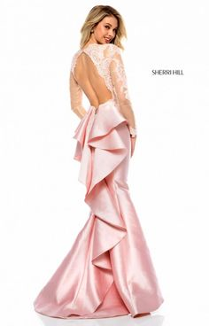 Shop short prom dresses and long prom dresses at PromGirl. Long prom gowns, short dresses for prom, prom dresses and cute prom dresses for junior and senior prom. Sherri Hill Prom Dresses, Cute Prom Dresses, Long Prom Gowns, Plus Size Prom Dresses, Ball Dresses, Formal Dresses, Long Sleeve Mermaid Dress, Mermaid Evening Dresses, Mermaid Skirt
