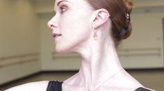 Colorado Ballet Presents: Tracy Jones Promoted