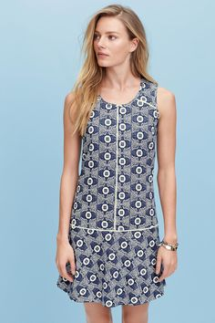 Buy Linen Blend Dress from the Next UK online shop