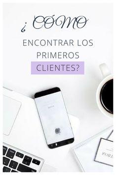 ¿Dónde busco mis clientes? Antes de lanzarse a su propio negocio, como he escrito en los posts anteriores, hay que intentar a crear una base – y los clientes es una parte de esta base. Lee mi post --> #marketing #ventas #etsy