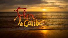 Flor do Caribe - Cuida de Mim (Dreaming of You) - Tânia Mara