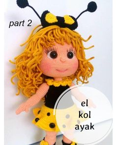Pokemon Crochet Pattern, Cat Pattern, Free Pattern, Cat Amigurumi, Amigurumi Patterns, Crochet Dolls, Crochet Hats, Pikachu Pokeball, Amigurumi For Beginners
