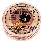 Rumble-59 Barbershop Pomade Hart XXX at theGreaseShop.com