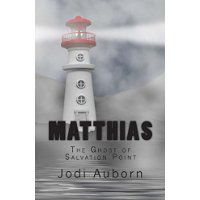 #Book+Review+of+#Matthias+from+#ReadersFavorite  Reviewed+by+Melinda+Hills+for+Readers'+Favorite…