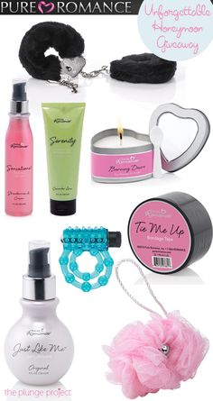 Pure Romance products available now. Get it at www.TrishaBake.PureRomance.com or contact me to book your party today to earn some of these parties for free! PureRomancebytb@gmail.com