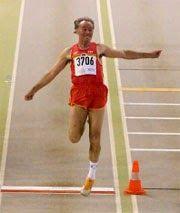 atletismo y algo más: 12167. Fotografías publicadas en el blog atletismo...