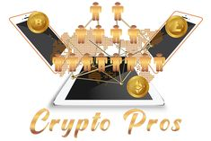 Welcome To Crypto Pros Make Money Online, How To Make Money, Online Business Opportunities, Cash Prize, News Online, Earn Money, Helping People, Affiliate Marketing