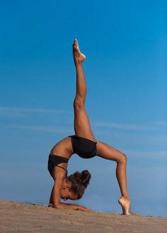 #yoga #ashtanga