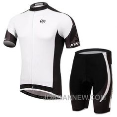 http://www.jordannew.com/xintown-cycling-custom-jersey-design-road-bike-shirts-rding-short-sleeve-tee-breathable-quick-drying-authentic-454849.html XINTOWN CYCLING CUSTOM JERSEY DESIGN ROAD BIKE SHIRTS RDING SHORT SLEEVE TEE BREATHABLE QUICK DRYING AUTHENTIC 454849 Only $49.55 , Free Shipping!