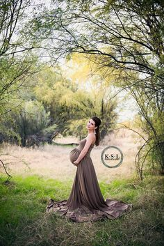 Vivian Maternity Gown Maternity Dress in by RosesAndRufflesProps Maternity Photo Outfits, Fall Maternity, Maternity Poses, Maternity Portraits, Maternity Pictures, Pregnancy Photos, Photography Women, Maternity Photography, Ideas
