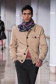 Hermès Otoño/Invierno 2016, Menswear - Desfiles (#24058)