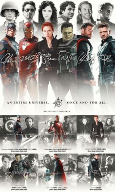 It's been one year since Endgame. One year since we said goodbye to our beloved Avengers. Marvel Comics, Marvel Jokes, Marvel Actors, Marvel Funny, Marvel Vs, Marvel Characters, Marvel Heroes, Die Rächer, The Avengers