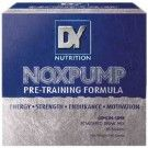 Dorian Yates Nutrition - great prices