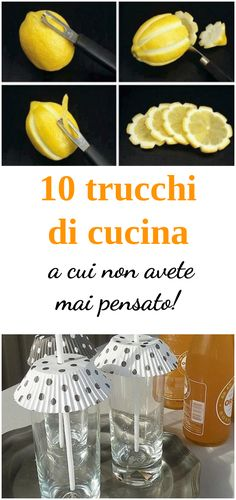 Discover recipes, home ideas, style inspiration and other ideas to try. Biscotti, Cantaloupe, Hobbies, Fruit, Drinks, Cooking, Recipes, Food, Cake