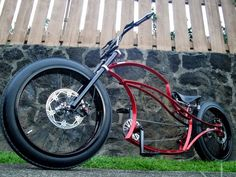 Firebikes Warrior, this is the frame im going to use as my first project. Cruiser Bicycle, Motorized Bicycle, Cool Bicycles, Cool Bikes, Dh Velo, Custom Beach Cruiser, Power Bike, Retro Bicycle, Push Bikes