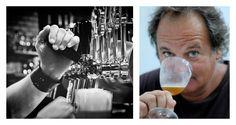 Chi sarà il Birraio dell'Anno 2014? Giovedì 22 gennaio a Firenze sarà svelato il nome del vincitore del riconoscimento creato da Fermento Birra #FoodConfidential