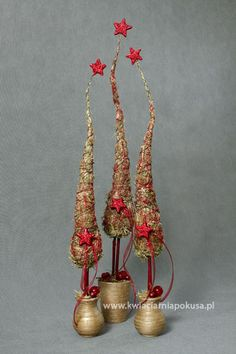 Weihnachten Gallery - Florist TEMPTATION - Kielce