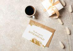 Eco-friendly postcards | KOHTEESSA. #mothersdaycard #mothersday #cards #carddesign #cardideas #postcard #postcards #art #finnishdesign #drawing #lineart #illustration #watercoloring #flowerdrawing #botanicalart #keyflag #designfromfinland #kotimainen #ekologinen #verkkokauppa #kortit #postikortit #avainlippu #käsityötä #äitienpäiväkortti #äitienpäivä Mothers Day Cards, Mood Boards, Eco Friendly, Drawing, Illustration, Sketches, Illustrations, Drawings, Draw