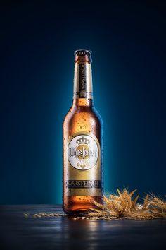 CORONA EXTRA CERVEZA BIER posavasos de cerveza Base EE.UU COASTER Palmera Sol